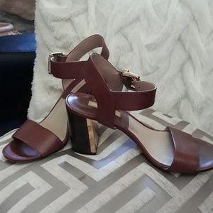 Michael Kors shoes size 37(7)